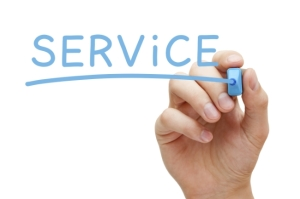 5 Pillars of Great Customer Service