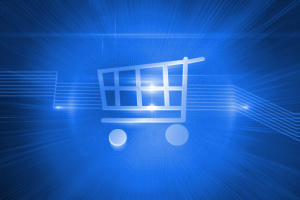 The Three Factors in Smart Shopping