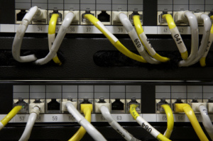 It Networking Labeling 4 Solutions You Must Know