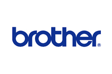 Canadian Distributor of Brother industrial label printers