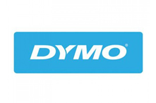 Canadian Distributor of Dymo/Rhino industrial label printers