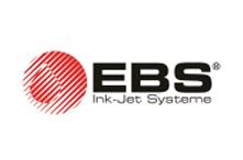 Canadian Distributor of EBS industrial handjet printers