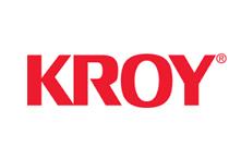 Canadian Distributor of Kroy industrial label printers
