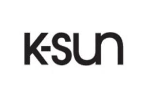 Epson Acquires K-Sun