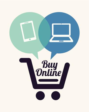 online boutiques