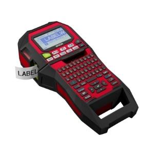 Neumann Marking's best selling Epson portable label printer - the Epson LW-PX900 Portable Label Printer