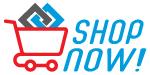 NMS_Web_SHOPNow