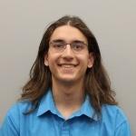 Andrew Koziol - Neumann Marking Account Manager