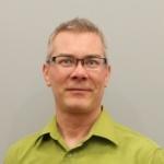 Clint Moar - Neumann Marking Sales and Marketing Manager