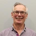 Neil Neumann - Neumann Marking Owner and Director