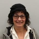 Tammy Sullivan - Neumann Marking Account Manager