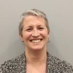 Tara Muddle - Neumann Marking Logistics Coordinator