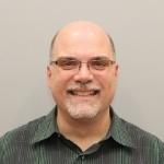 Todd Mansell - Neumann Marking Account Manager