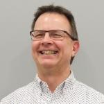Wayne Dembicki - Neumann Marking General Manager