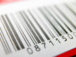 Download Our Barcode Labeling Guide