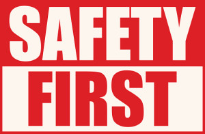 10 Most Cited Safety Violations
