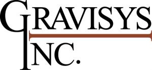 Gravisys Logo