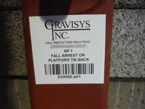 Gravisys3