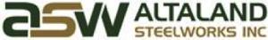 AltaLand logo