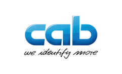 Canadian Distributor of cab industrial printers