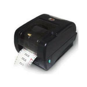 Neumann Marking's Best Selling Impact Desktop Label Printer - the Impact AWMS-245 Plus Desktop Shrink Tube Printer