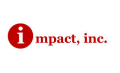 Canadian Distributor of Impact industrial heat shrink tube printers