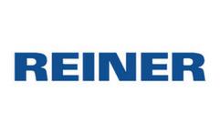 Canadian Distributor of Reiner industrial handjet printers