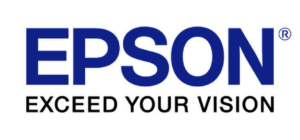 Epson Label Printers and Label Supplies