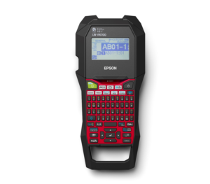 Epson PX LW-PX700 Industrial Label Maker