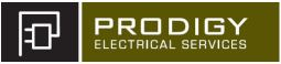 Prodigy Electrical Services - Delta, British Columbia