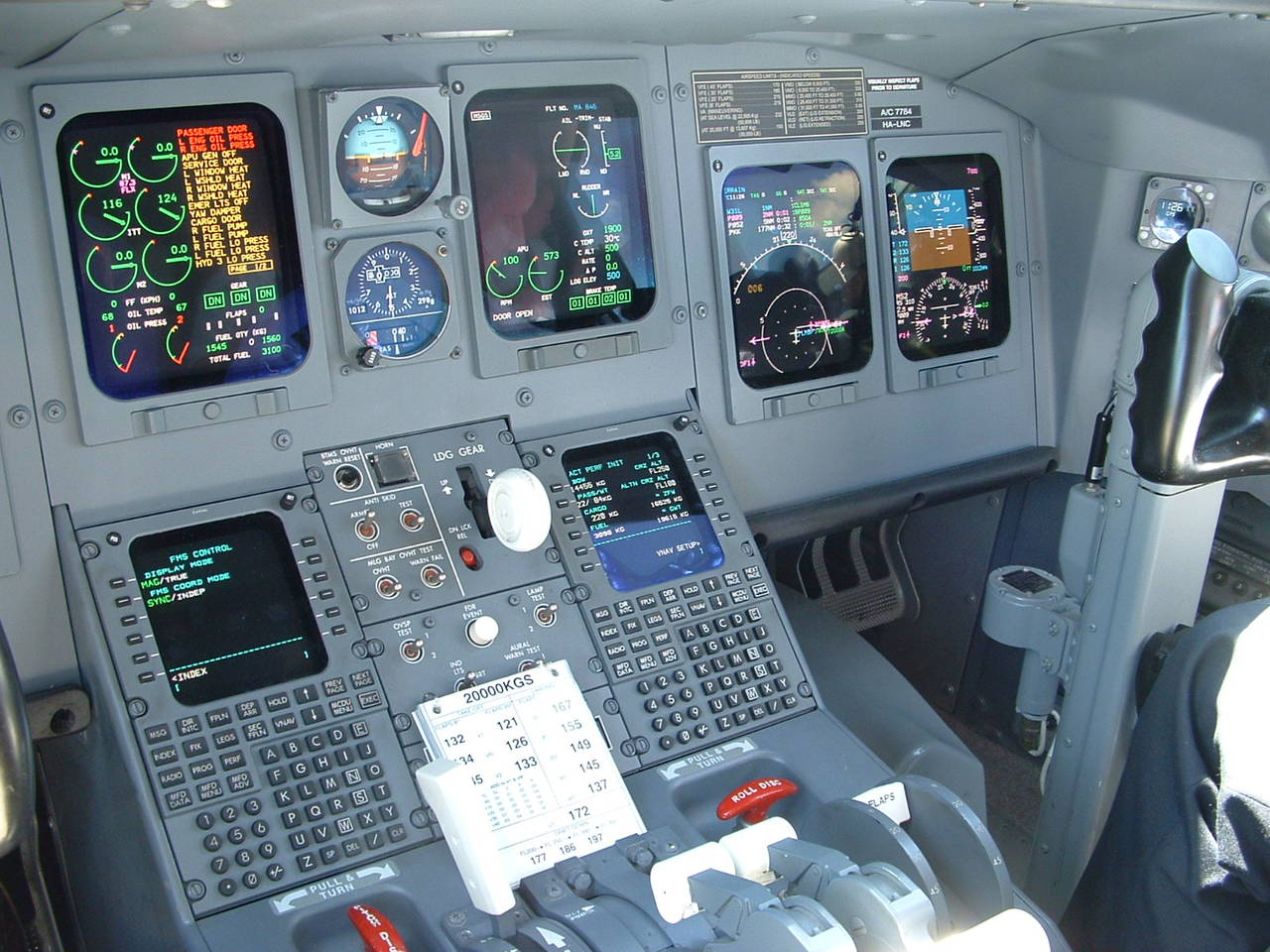 Aviation Labeling And Best Practices For Aircraft Maintenance Wiring Standards Avionics Refers To The Electronic Systems Used On An Avionic Include Communications Navigation Monitoring Flight Control
